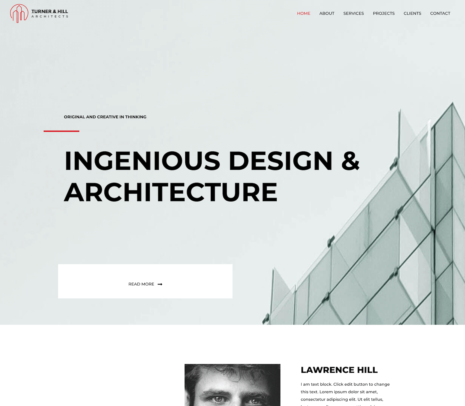 architecture-firm-cover