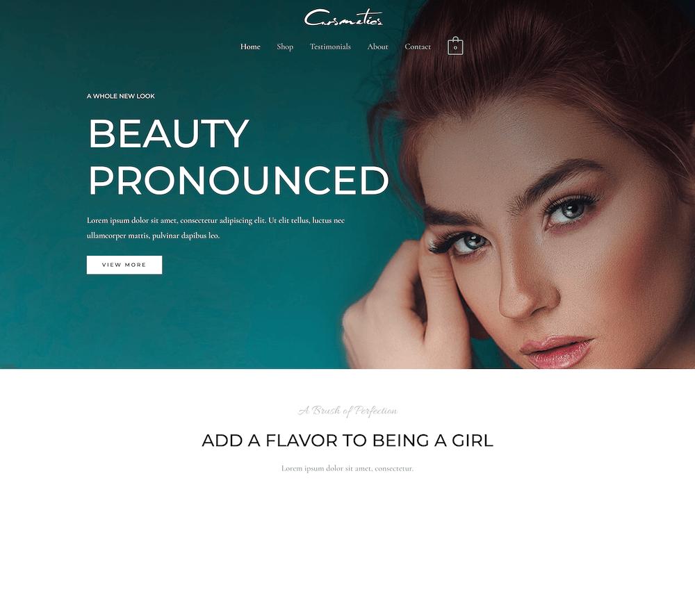 Cosmetics_Store