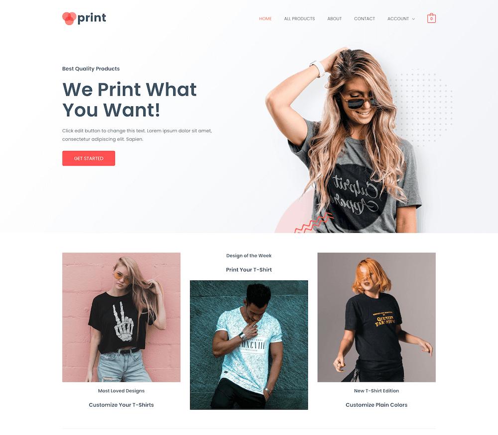 Custom_Printing