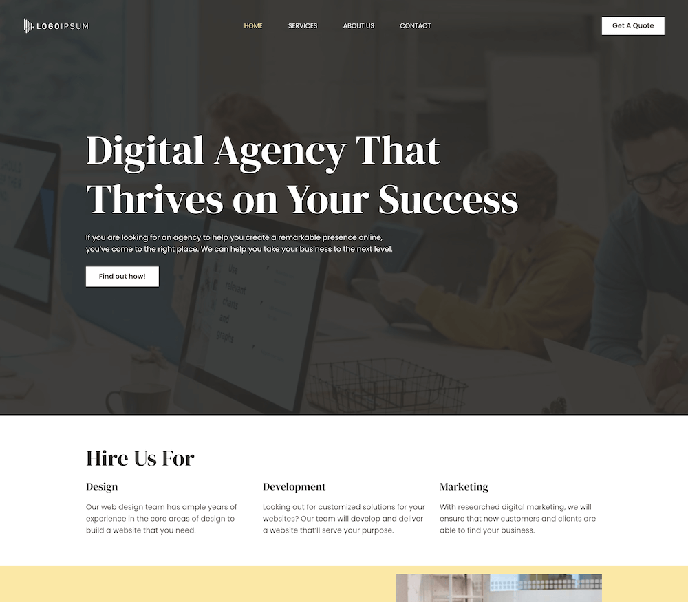 Digital_Agency