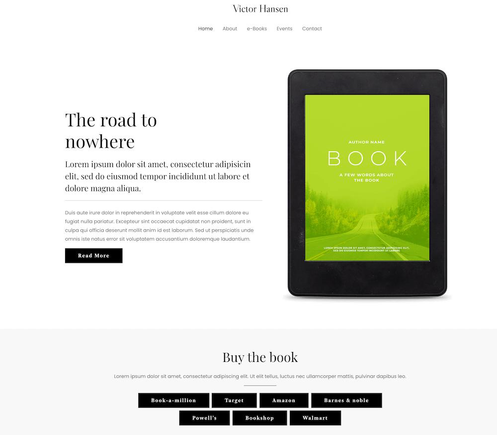 Ebook_Author