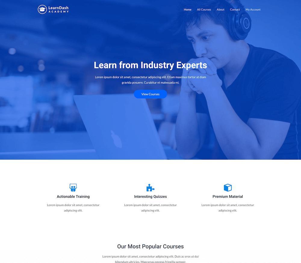 learndash_academy