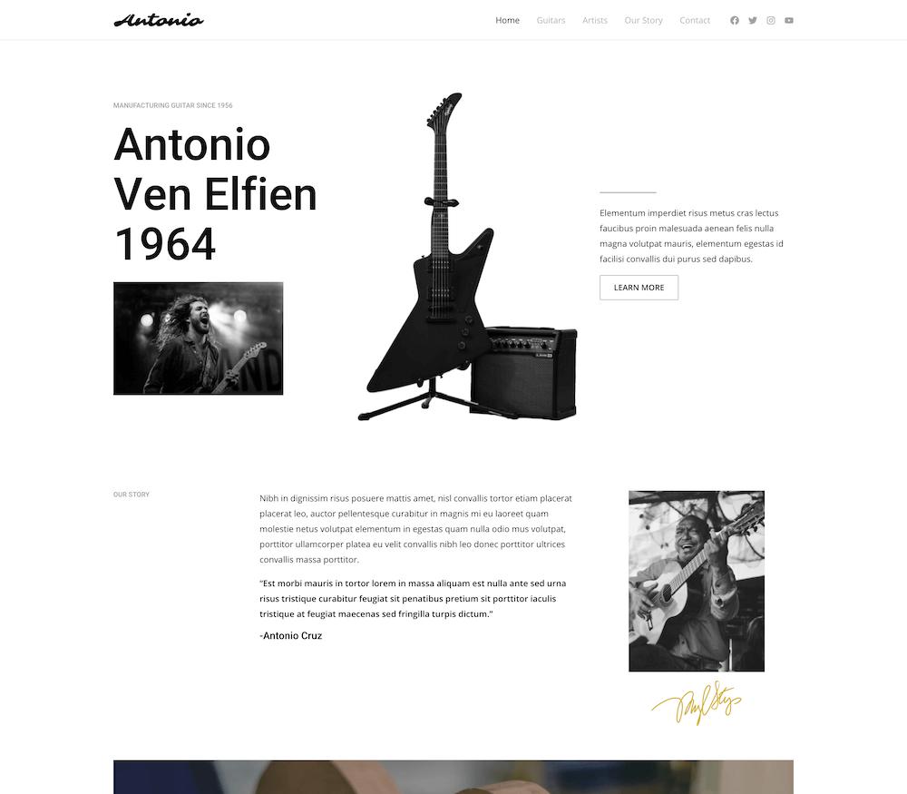 Musical_Instrument