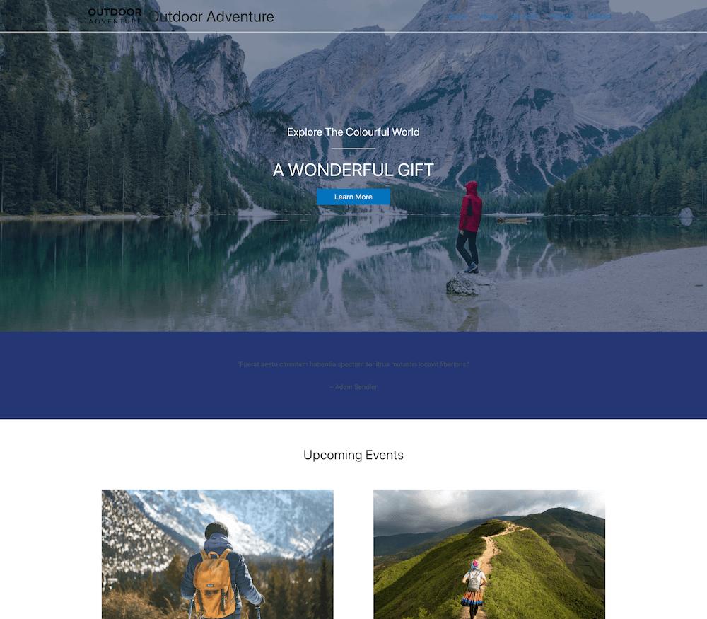 outdoor_adventure