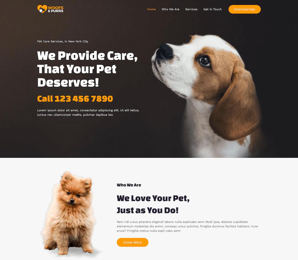 Pet_Sitting