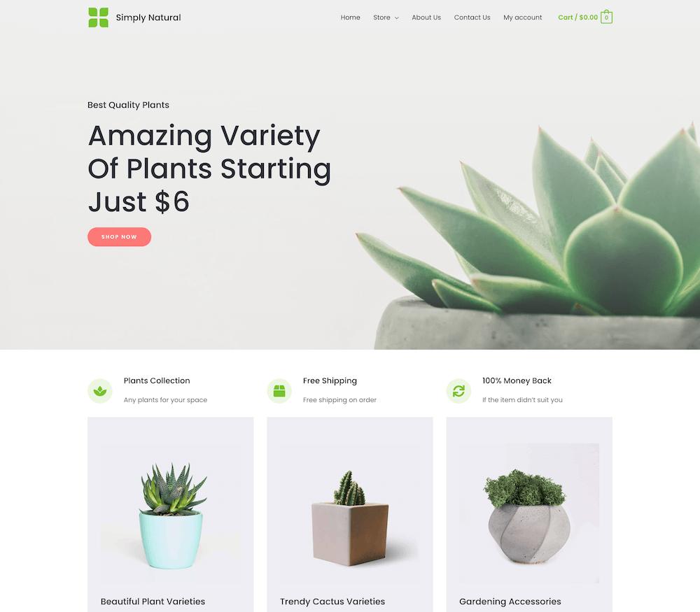 plant_store