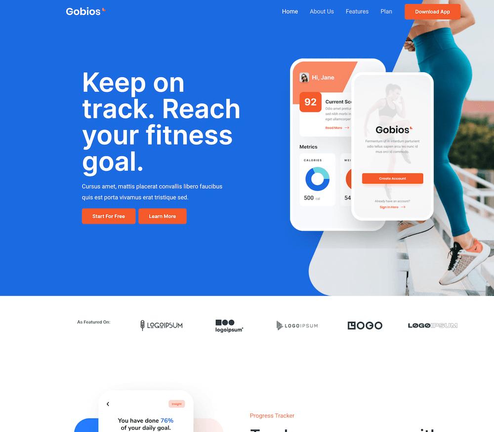 Tech_Startup